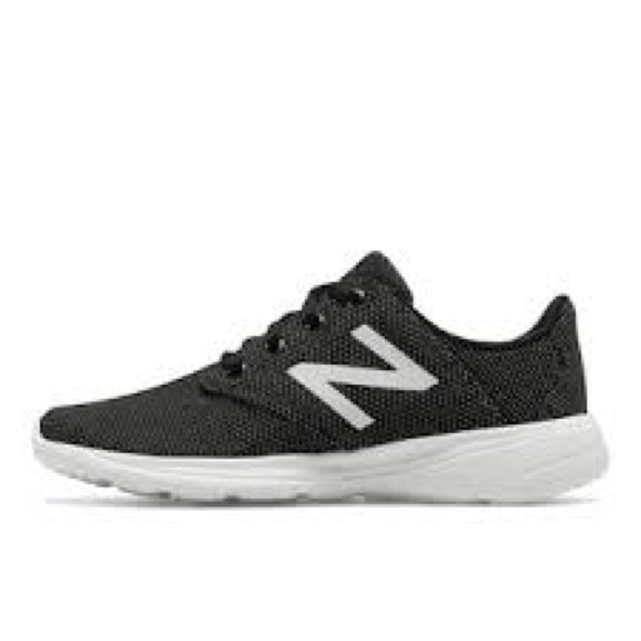 half off 56794 ad917 Women s New-Balance 210-lifestyle sneakers 8.5. M 5a5b819d739d484fc123f94b.  Other Shoes ...
